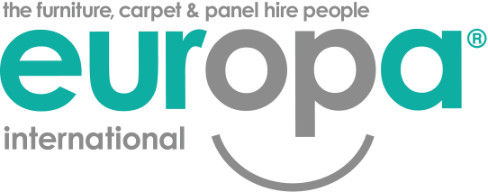 Europa Logo High Res