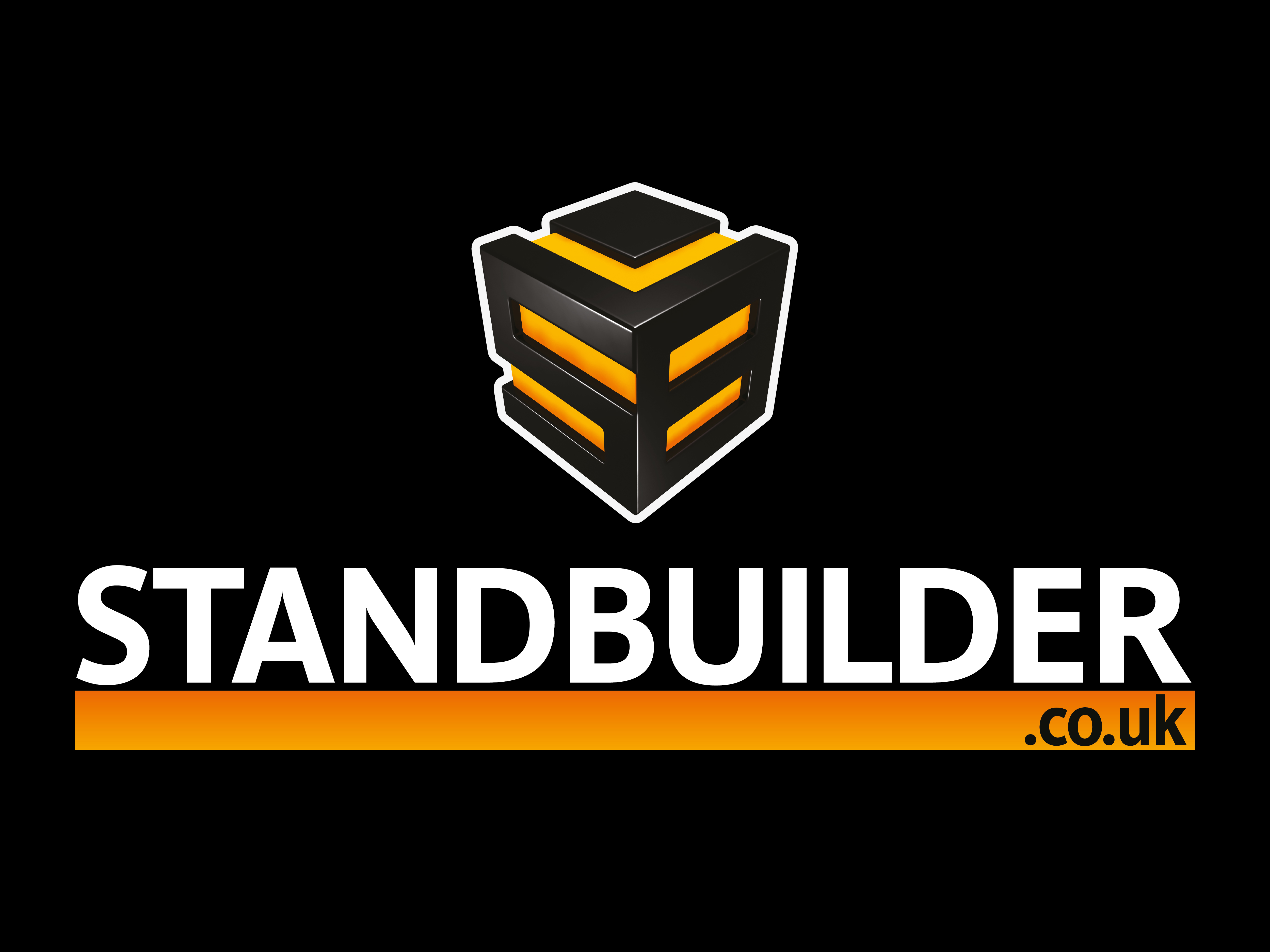Standbuilder.co.uk